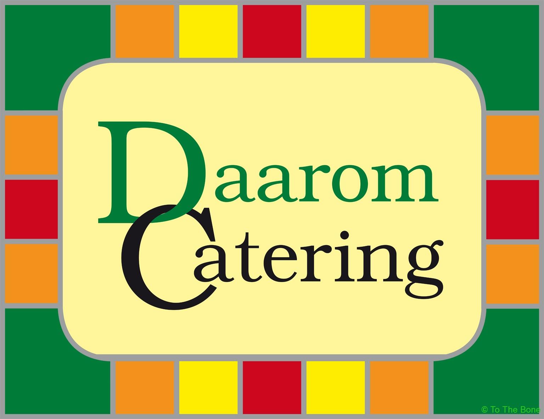 tothebone.nl_Daarom Catering ontwerp.indd