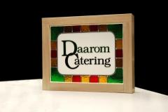 tothebone.nl_Daarom-Catering_2