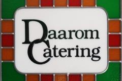 tothebone.nl_Daarom-Catering_1